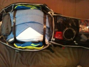 travel-gear-pack-list-1