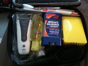 travel-gear-pack-list-toiletries-1