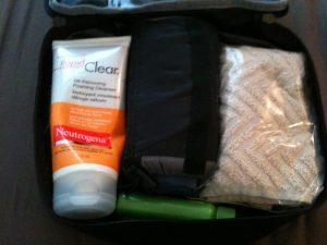 travel-gear-pack-list-toiletries-2