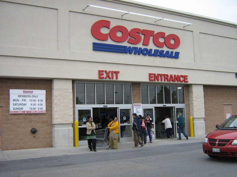 travel-pretrip-cancel-costco-membership